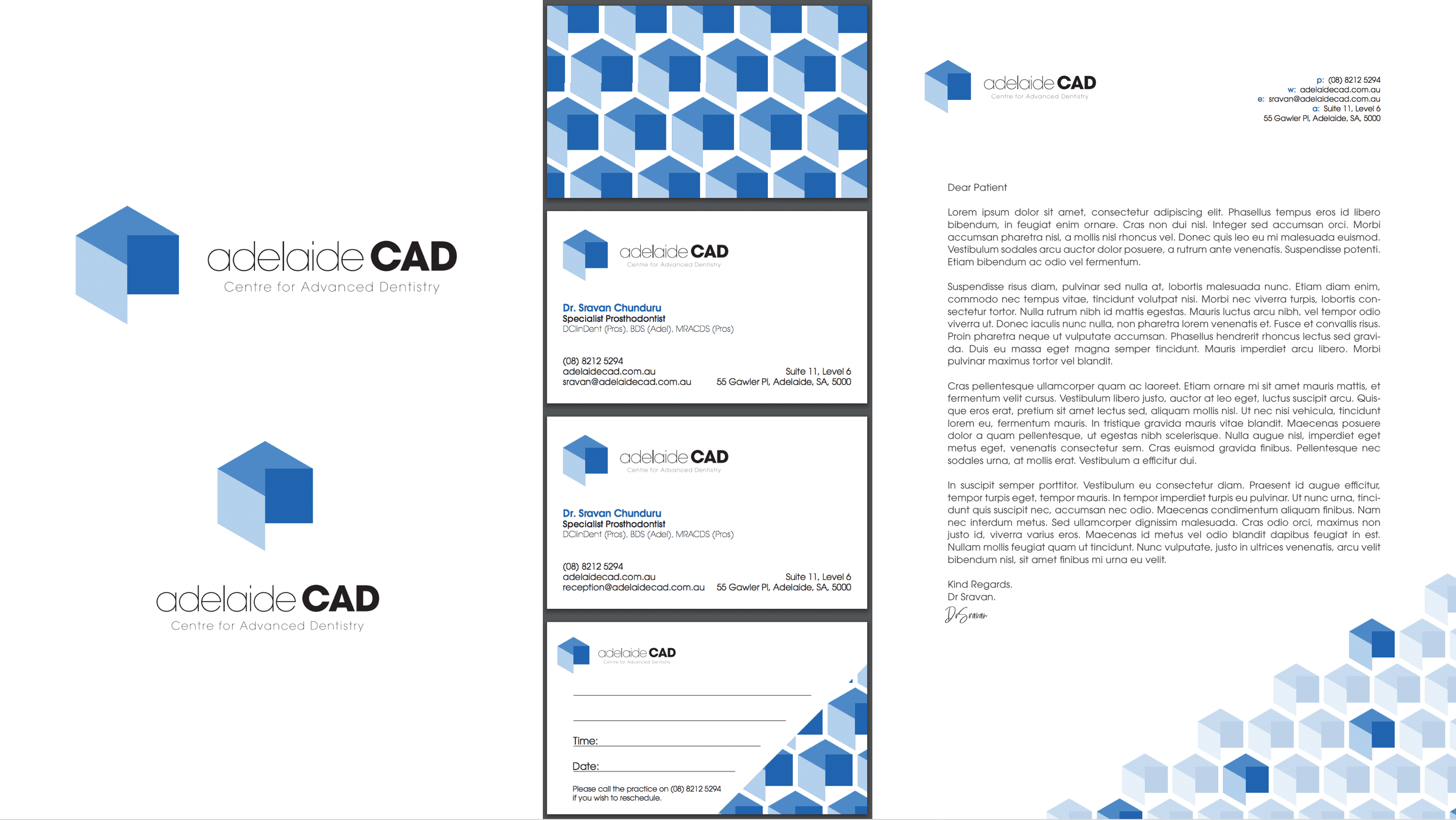 Branding-and-Stationery
