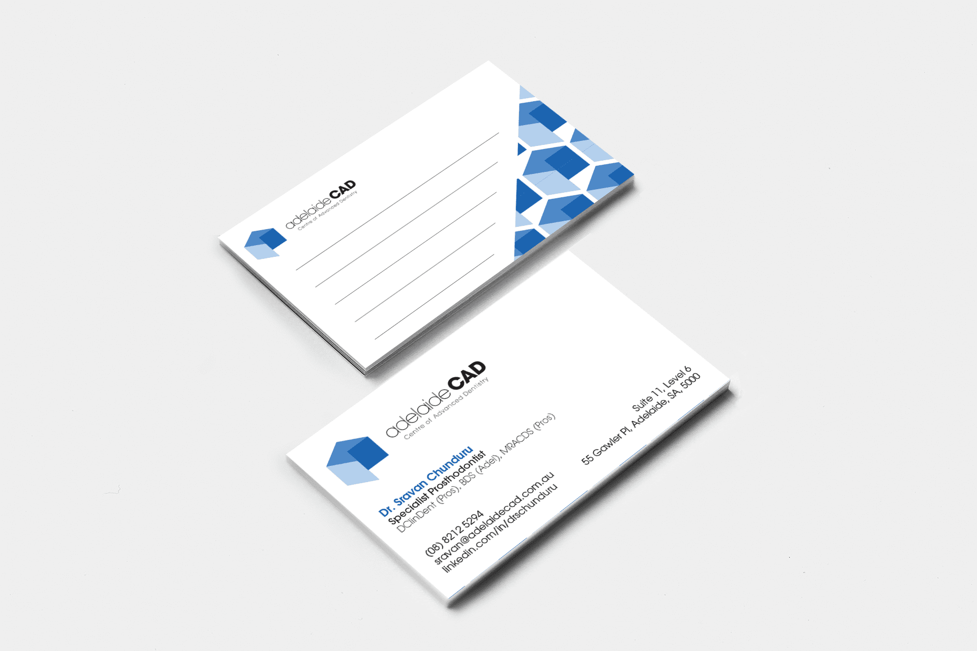 AdelaideCAD_BusinessCard_AppointmentMockup