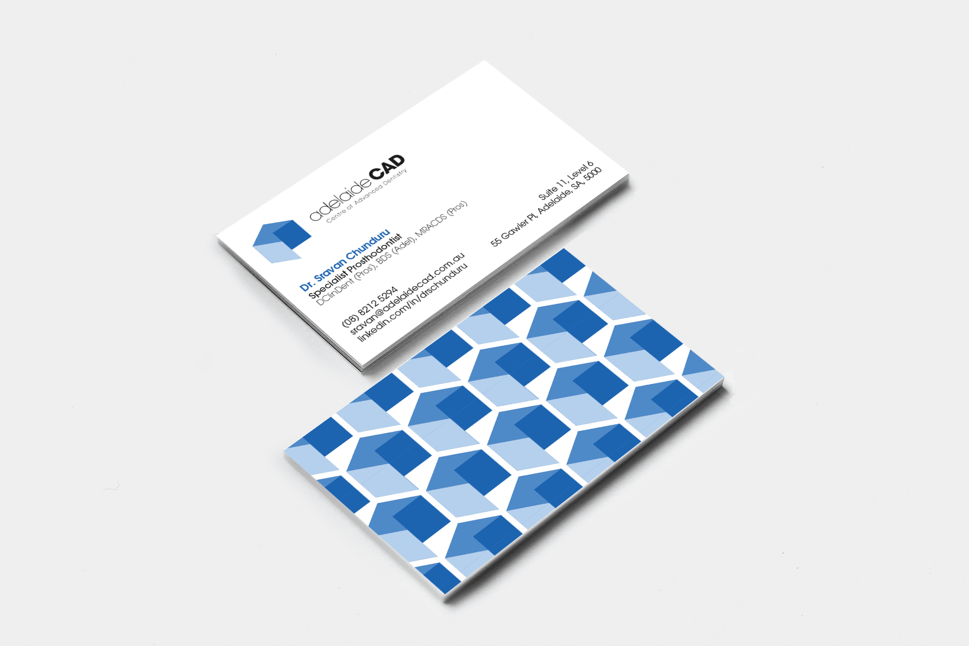 AdelaideCAD_BusinessCard_PersonalMockup