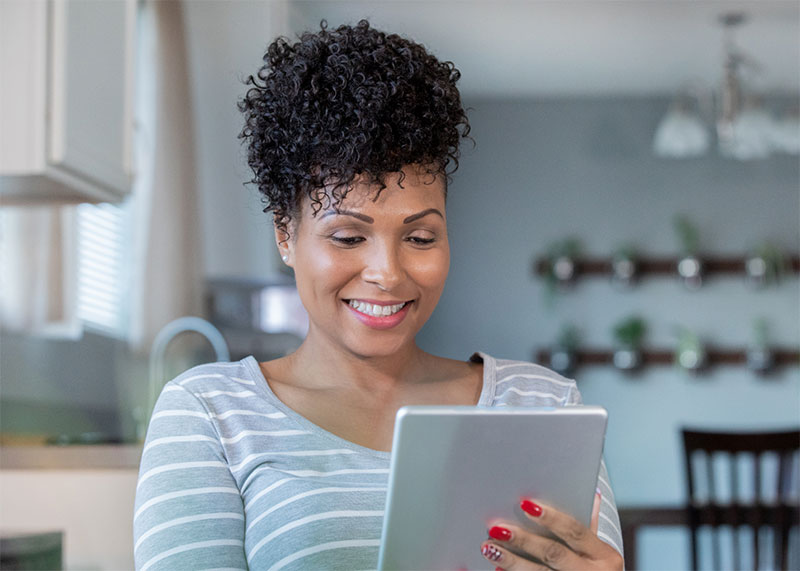 Telehealth Tips to Ensure a Seamless Patient Experience