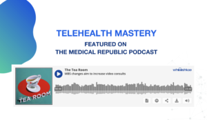 The Medical Republic Podcast