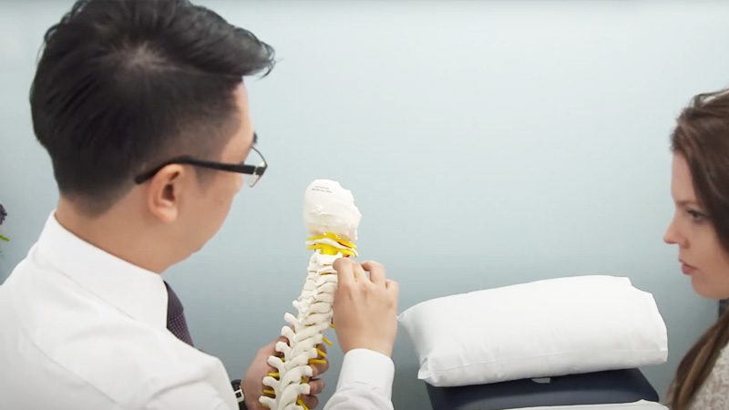 Careers-The-Brisbane-Spine-Clinic