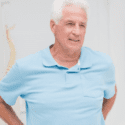 6 Signs You Should Consider Seeing an Orthopaedic Specialist for Back Pain