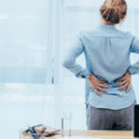 Understanding Your Spinal Pain
