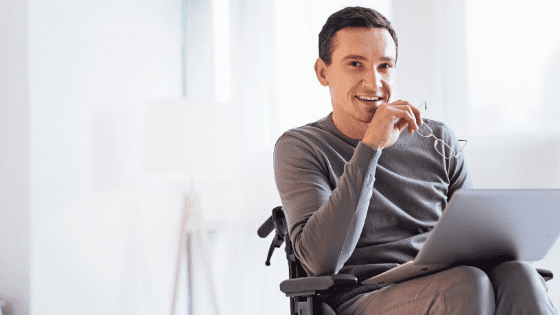 NDIS Quick Guide