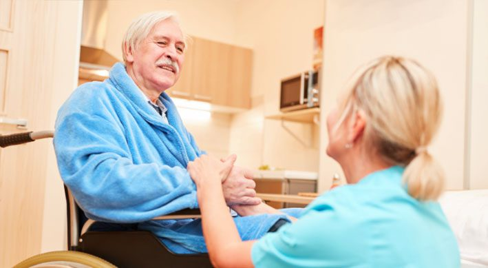 Respite-Services-for-Carers